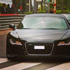 #audi #r8 #carspotting #carsighter1 #montecarlo #montecarlo #supercars #like Audi Supercar, Koenigsegg, Audi R8, Supercars, Maserati, Bugatti, Lamborghini, Ferrari, Girls Be Like