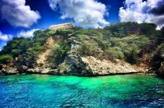 5 Reasons to Go to Curaçao Now | Fodor's