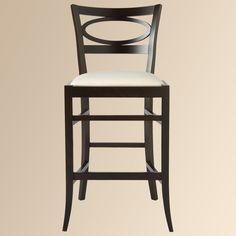 1000 Images About Stools On Pinterest Counter Stools