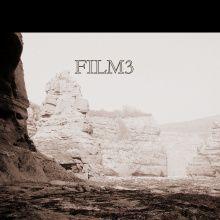 film music-Film1 Album Artwork