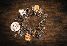 I Am Her Charm Bracelet-1.jpg