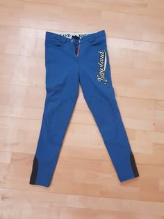 Kingsland Reithose Sweatpants, Stuff To Buy, Fashion, Riding Breeches, Equestrian, Fashion Women, Trousers, Curve Dresses, Moda