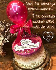 Animated Happy Birthday Wishes, Happy Birthday Wishes Quotes, Happy Birthday Images, Birthday Greetings, Happy Birthday Princess, Happy Birthday Flower, Happy Birthday Candles, Bday Cards, Birthdays
