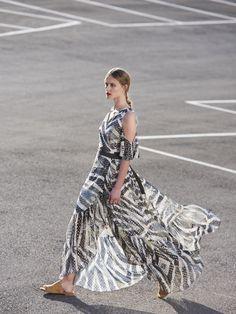 Bsb dresses 2018 fashion