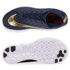 Nike Sportswear HYPERVENOM 3