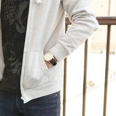 カシオ CASIO 腕時計 時計 チープカシオ チプカシ MTP-V005GL-9A :mtpv005gl-9a:TIME LOVERS - 通販 - Yahoo!ショッピング