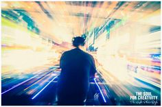 Felix Galeano Staples The Soul for Creativity / Fotografía: Manú Padilla Creativity, Concert, Character, Art, Fotografia, Art Background, Kunst, Concerts, Performing Arts