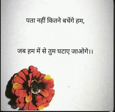 Marathi Quotes, Hindi Quotes, Quotations, Dear Diary Quotes, Soul Quotes, Secret Love Quotes, Unspoken Words, Gulzar Quotes, Short Poems