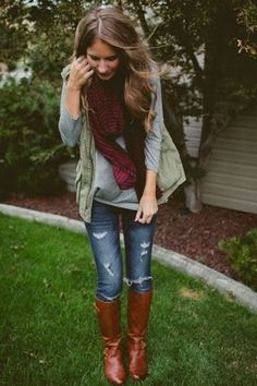 Find More at => http://feedproxy.google.com/~r/amazingoutfits/~3/-OYWR9jDKHo/AmazingOutfits.page