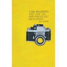 Lisa Congdon Art + Illustration » photography journal // @Lisa Congdon