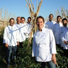 Describe tu pin..Grup de Cuina del Baix Llobregat