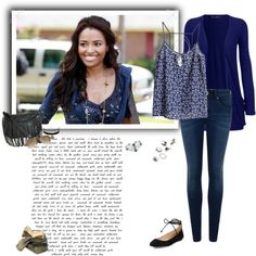 A fashion look from May 2017 featuring WearAll cardigans, H&M tops und Burberry jeans. Browse and shop related looks.