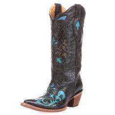 http://otoro.com.br/3000-thickbox_default/bota-feminina-importada-turquoise-vintage-goat-overlay-boot-.jpg