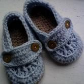 Cute baby shoes for sale