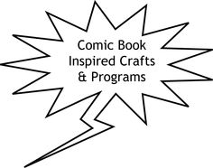 Building Heroes: Program Ideas for Summer Reading 2015 | NoveList | EBSCOhost Also includes Science of Superheroes & Teen program ideas!