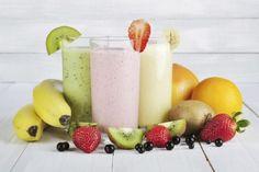 ¿Quieres preparar un desayuno rápido y exquisito? Acá algunas ideas | Informe21.com