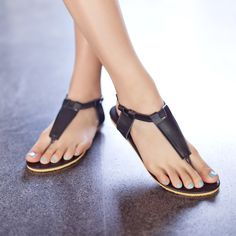 Heels: approx 1 cm Platform: approx - cm Color: Black, Red, Beige Size: US 3, 4, 5, 6, 7, 8, 9, 10, 11, 12 (All Measurement In Cm And Please Note 1cm=0.39inch) Note:Use Size Us 5 As Measurement Standa