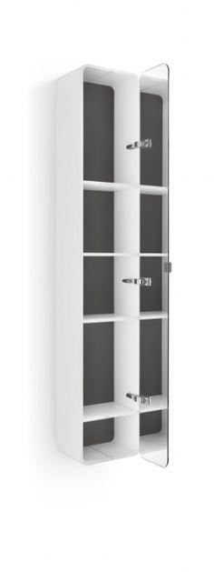 #Lineabeta #Bej #Hängeschrank 8016.17   #Modern   im Angebot auf #bad39.de 750 Euro/Stk.   #Italien #Bad #Accessoires #Badezimmer #Einrichtung #Ideen #Gadgets