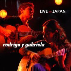 BESTSELLER! Live in Japan (W/Dvd) $8.99