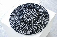 Đorđe Aralica, izložba skulptura Mind Your Hat a Show of Sculptures, Galerija ULUS   GALLERY SHOTS! the UNOFFICIAL CHRONICLE of the GALLERY SCENE in BELGRADE!