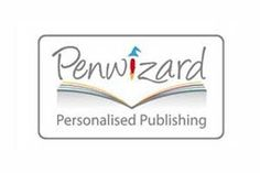 I'm very happy to say I am a VIP for MonsterMummies- product reviewer this is my first review for them on penwizard personalised books .Who are Penwizard - http://www.penwizard.co.ukPersonalised children's books with your name & picture. Reading is more fun when you're the main character!Penwi