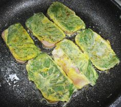 K Food, Food Menu, Asian Recipes, Healthy Recipes, Ethnic Recipes, Cooking Tips, Cooking Recipes, Korean Food, Food Items