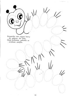 Butterflies Trace and Color Pages {Fine Motor Skills + Pre-writing} Educational Activities For Kids, Preschool Activities, Kids Learning, Pre Writing, Learning Letters, School Themes, Chenille, Kindergarten Worksheets, Drawing For Kids