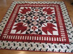 OH CANADA Northcott collection pattern by Upper Canada Quitworks Quilted by… Canada Day Flag, Canada 150, Quilting Tutorials, Quilting Designs, Canadian Quilts, Quilts Canada, Jacob's Ladder, Patriotic Quilts, Quilt Of Valor