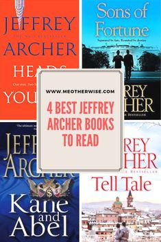 The Sins Of The Father Jeffrey Archer Ebook