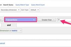 How to Increase Click-throughs on Organic Search Listings…
