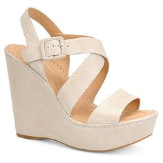 Born Kathrin found at #OnlineShoes