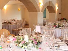 Priston Mill Images Of The Watermill And Tythe Barn Wedding Venues Near Bath Bristol