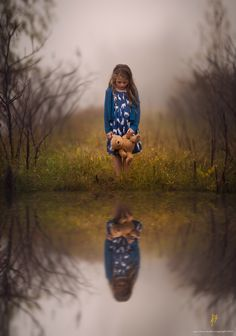 Photo Oceans Of Time by Jake Olson Studios on Cute Kids Photography, Fine Art Photography, Portrait Photography, Bon Point, Photo D Art, Expo, Creative Photos, Story Inspiration, Book Cover Design