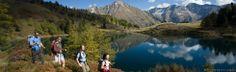Ferienregion Lungau Hotels, Mountains, Nature, Travel, Road Trip Destinations, Vacation, Naturaleza, Viajes, Destinations