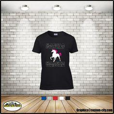 im not a gym rat i am a gym unicorn t-shirt unisex, adult workout shirt,gym shirt, women ladies tops,plus size t-shirt available 5x t-shirts - http://Www.Etsy.com/shop/customcityink