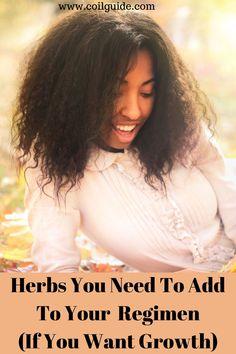 Herbs For Hair Growth, Natural Hair Growth Tips, Natural Hair Mask, Healthy Hair Growth, Natural Hair Styles, Ayurvedic Hair Care, Ayurvedic Herbs, Beauty Care, Hair Beauty