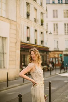 on the streets of paris | jill decries photography | via: a blog named scout