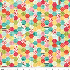 25off 1/2 yard So Happy by Deena Rutter for Riley by Sewforasong, $3.00  https://www.etsy.com/listing/171804670/25off-12-yard-so-happy-by-deena-rutter?ref=shop_home_active_10