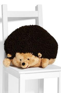 Squishable 'Hedgehog' Stuffed Animal | Nordstrom