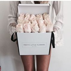 Send me a box of #roses and I will be yours forever