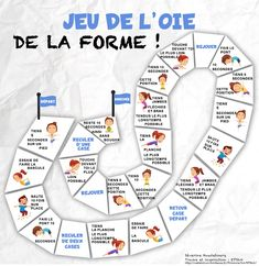 Petite Section - Maternelle d'application Renaudot-Poitiers Petite Section, Outdoor Activities, Activities For Kids, Outdoor Games, Yoga For Kids, Activity Games, French Language, Babysitting, Positive Attitude