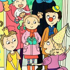 Sanasäkki — KONKREETTISTA VARHAISKASVATUSTA Princess Peach, Disney Princess, Kindergarten Math, Childhood Education, Disney Characters, Fictional Characters, Early Education, Kids Discipline, Fantasy Characters