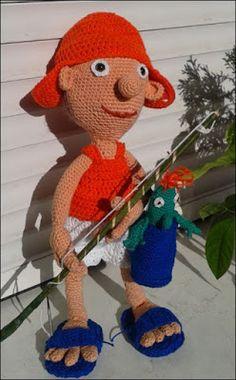 Brave, Crochet Gifts, Pet Toys, Diy And Crafts, Hats, Animals, Amigurumi, Stars, Christmas