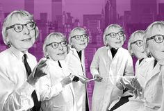 In the most innovative incubators of urban research, the lessons of Jane Jacobs are more vital than ever.