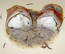 Enjoy Foie Gras – Buy White Truffle Pate de Foie Gras Caviar Truffles