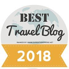I highly recommend Tahiti Pearl Beach Resort. The resort is lovely, the staff is wonderful, & there's a free daily shuttle to Papeete. Safety Harbor Florida, Pearl Beach Resort, International Airlines, Travel Tags, Most Beautiful Cities, Best Western, Tahiti, Beach Resorts, Trip Planning