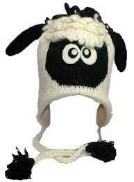 Risultati immagini per sheep hat