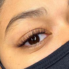 Makeup Eye Looks, Skin Makeup, Beauty Makeup, Beauty Tips, Beauty Hacks, Eyelash Extension Training, Eyelash Extension Supplies, Perfect Eyelashes, Eyelash Extensions Styles