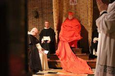 pentecost fast 2015