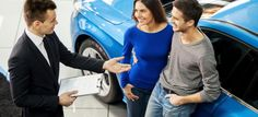 5 lies a car salesperson will use to get more money out of you